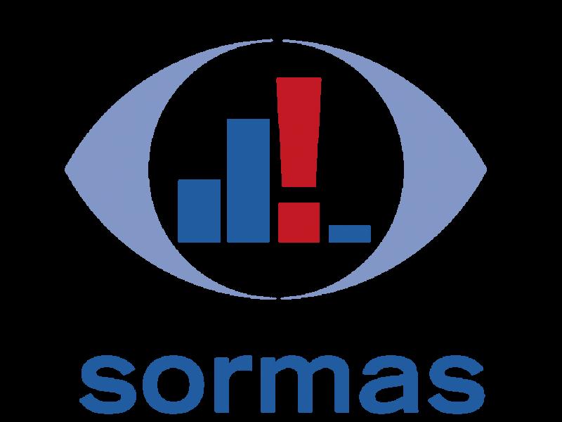 Logo von SORMAS