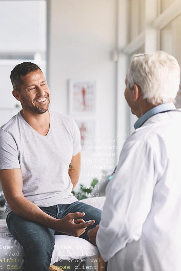 NTX360grad - Mehr Lebensqualität für Nierenkranke